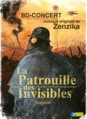 affiche-PATROUILLE DES INVISIBLES-web copie