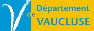 LogoDepartementVaucluseRVB