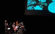 concert-Sorgues2