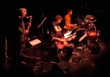 concert-Sorgues3