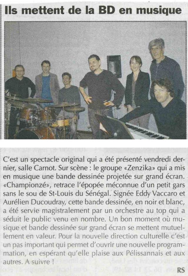 La Provence-Pelissane3