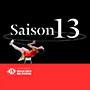 logo-saison-13-MINIATURE