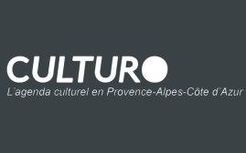 culturo-800x500px