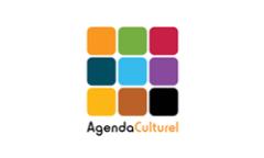 logo-agenda-culturel