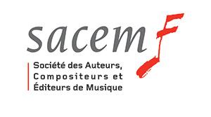 sacem_logo