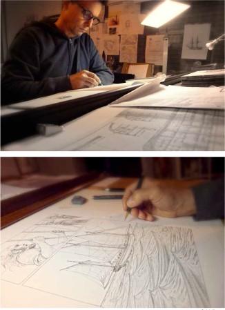 Dossier-Documentaire-chanouga-BD-5